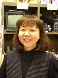 yamamoto-003